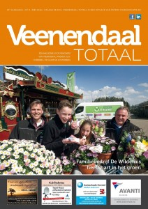 Cover VT 4